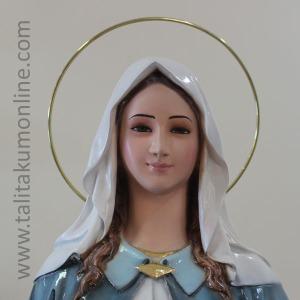 Patung-Maria-Tangan-Terbuka-110-cm-c1